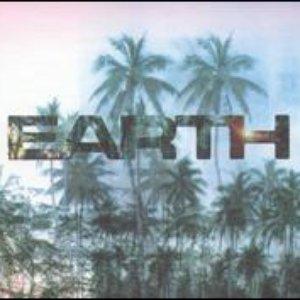Earth, Vol. 4