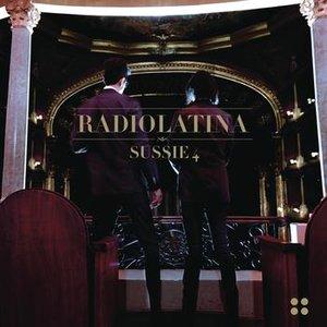 Radiolatina