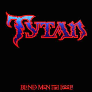 Blind Men and Fools