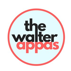 Avatar for The Walter Appas