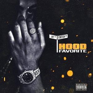 Hood Favorite