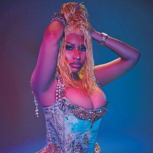 Avatar for Nicki Minaj