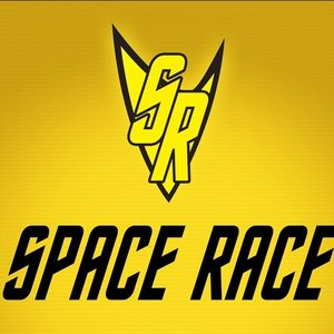Avatar for SPACE RACE