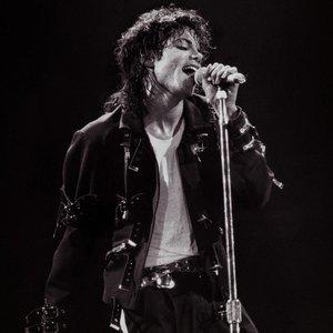 Bild för 'Michael Jackson'