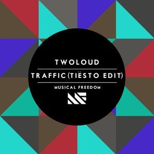 Traffic (Tiësto Edit)