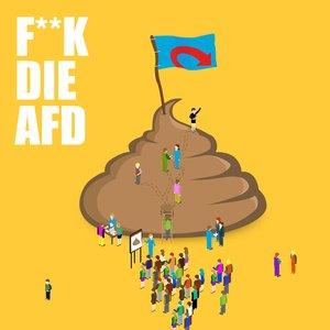 Fick die AFD