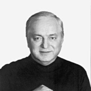 Avatar für Сергей Никитин