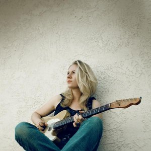 Avatar for Joanne Shaw Taylor