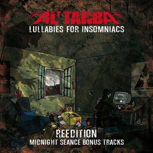 Lullabies for Insomniacs (Bonus Track Version)