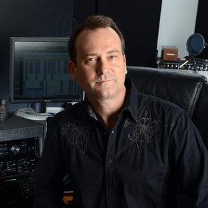 Avatar for Sean Murray