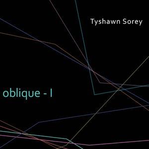 Oblique - I