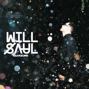 Will Saul presents: DJ-Kicks EP