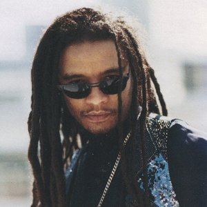 Avatar de Maxi Priest
