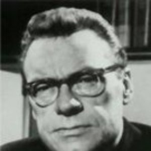 Avatar for Earl Nightingale