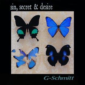 sin, secret & desire