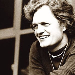 Avatar for Harry Chapin