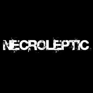 Avatar for Necroleptic