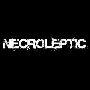 Avatar für Necroleptic