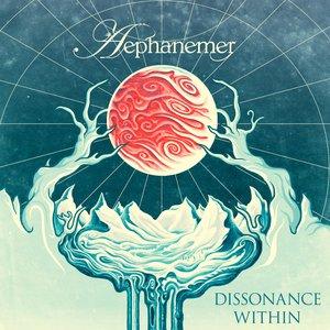Dissonance Within