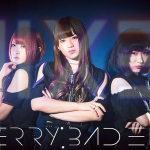 Merry bad end のアバター