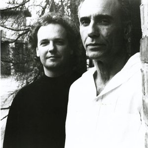 Avatar de Lee Ritenour & Larry Carlton