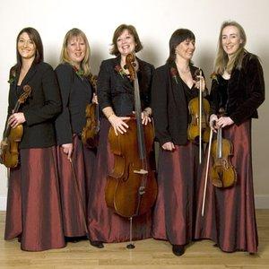 Avatar for Rococo Quartet