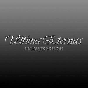 Ultima Eternus