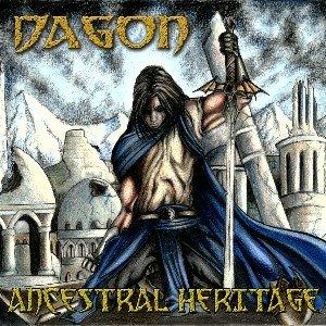 Awatar dla Dagon (Epic Metal)
