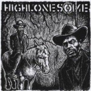 Highlonesome