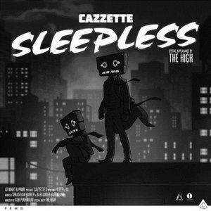 Sleepless [feat. The High]