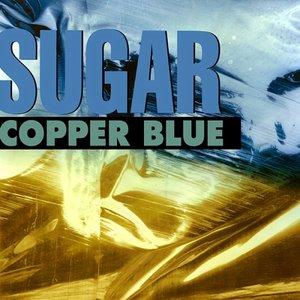 Copper Blue [Deluxe Edition]