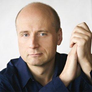 Avatar for Paavo Järvi & Estonian National Symphony Orchestra