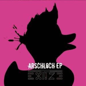 Arschloch Ep