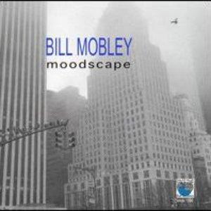 Moodscape