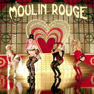 Avatar for Christina Aguilera, Lil' Kim, Mýa & P!nk