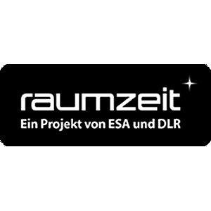 Avatar for RaumZeit
