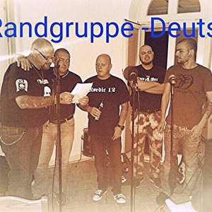 Avatar for Randgruppe Deutsch