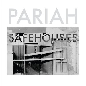 Safehouses EP