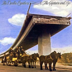 The Doobie Brothers - Best Of The Doobies - Lyrics2You