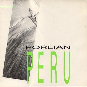 Forlian