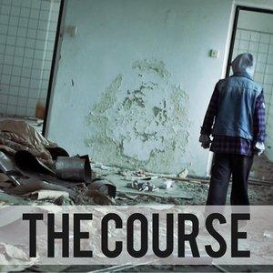 The Course - Single