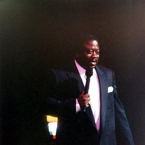 Avatar for Robin Harris