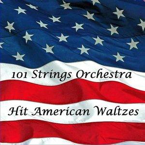 Hit American Waltzes