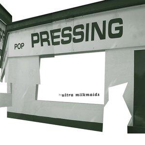 Pop Pressing