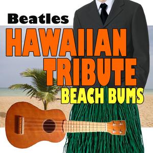 Beatles Hawaiian Tribute