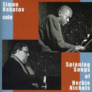 Spinning Songs of Herbie Nichols