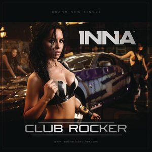 Club Rocker