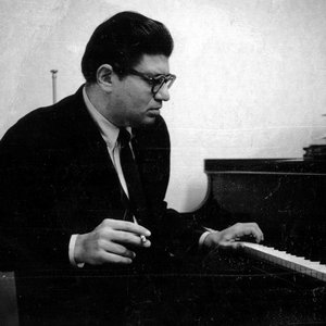 Avatar for Morton Feldman
