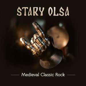 Medieval Classic Rock
