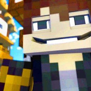 Avatar for Minecraft Jams